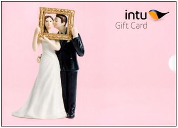 Intu is a group of shopping centres found across the UK in places such as Derby, Manchester, Nottingham and more. You can go to your nearest Intu centre to redeem your gift card or browse through their online selection of brands.